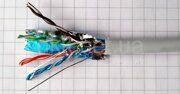 КПВэ-ВП 200 4х2х0,51Ok Net. FTP кат 5е